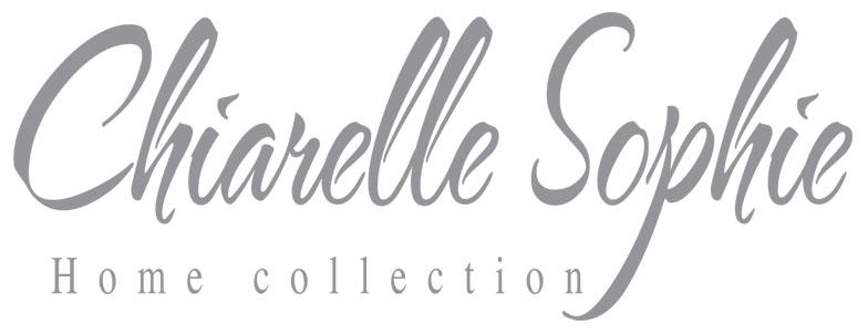 chiarelle sophie - Corredi F.lli Morreale